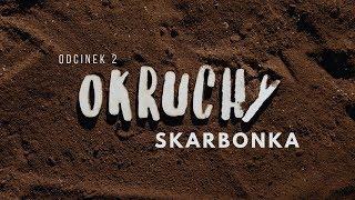 Okruchy [#02] Skarbonka