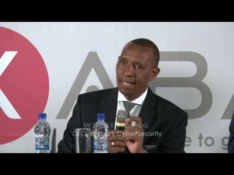 Trailer - ABAX Forum: Rising Africa technology and innovation from the continent