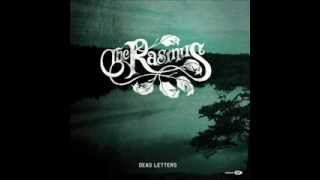 The Rasmus - Not Like The Other Girls (Acoustic)