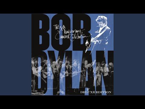 Just Like Tom Thumb's Blues (Remastered)