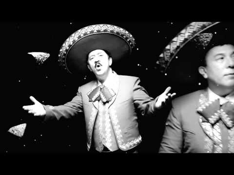 Mariachi Doritos - Stay Another Day