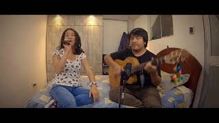 AMOR SAGRADO - CHILAJATUN COVER