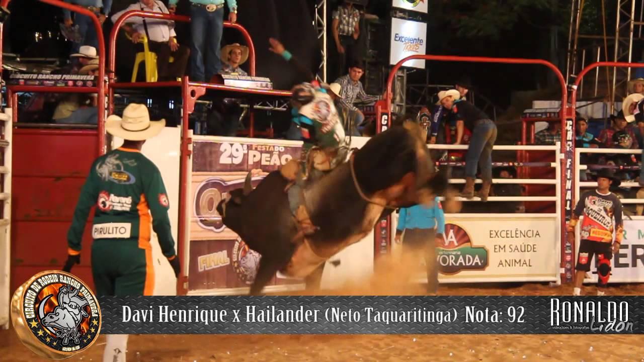 Resultado de imagem para rancho primaveraRodeio de Osvaldo Cruz 2017