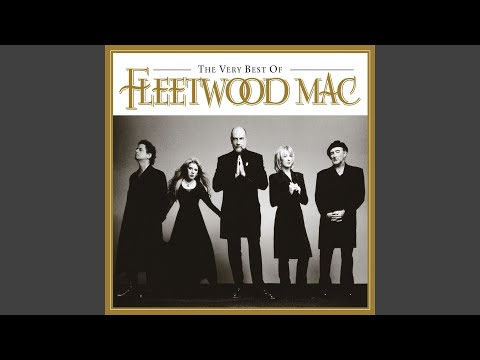 Fleetwood Mac - The Very Best of Fleetwood Mac (Remastered) ( 08 October 2002)