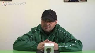 Declarația lui Sorin Bălu despre deplasarea la Metalurgistul Cugir