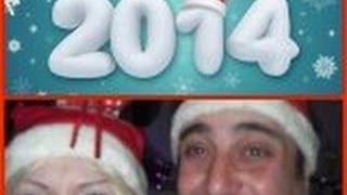 видео Подбираем подарок мужу на Новый Год