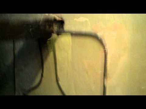 AWESOME MOTOR Roma Scenic Hydraulic Elevator @ 1981 Marcus Ave, Lake Success, NY