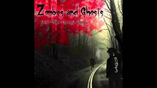 Zombies & Ghosts (And Other Creepy Things) [HALLOWEEN DUBSTEP]