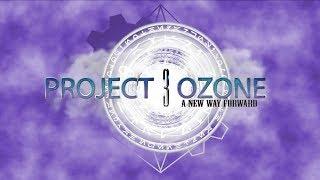 project ozone kappa mode