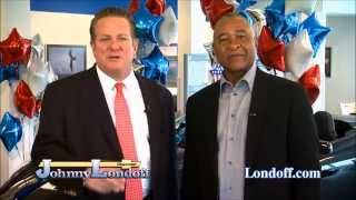 June 2014 Specials with Ozzie Smith