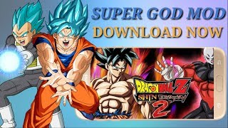 How To Download Xenoverse 2 On Android In Hindi