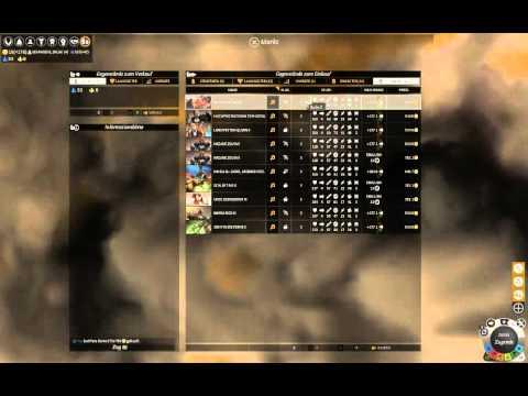 Endless Legend: Drakken Teil 10