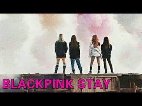 blackpink-'stay'-japanese-(+-korean)-full-m/v