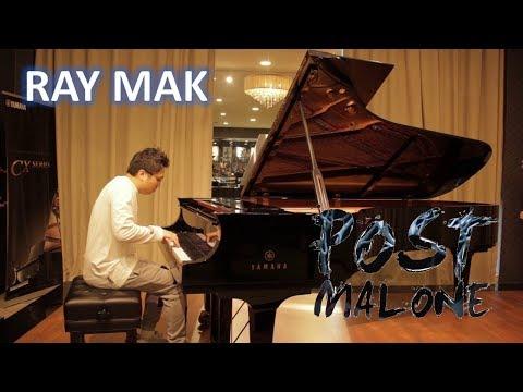 post-malone---circles-piano-by-ray-mak