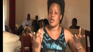 Zungulu: Akamyufu ka NRM