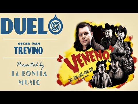 Veneno (Version Mariachi) - Grupo Duelo