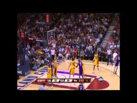 Kobe Bryant - Chief Kief Sosa (Kobe Bryant Tribute)