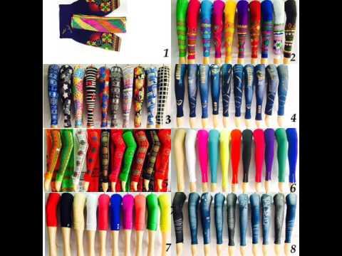 80% sale branded bottom Arihant Kerul BARBHAYA Jain 9426563648 7878066765 7878066760 pants scurts