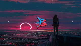 【المستقبل باس/فخ】كريتيك - لها لوف Pt.أنا
