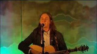 dougie maclean until we meet again lyrics