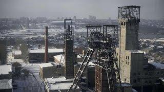 Борются ли шахтеры Донбасса за свои права?