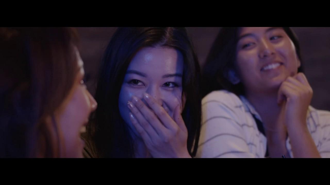 YOStudio Music Video (Proof of concept for Leenda D Productions) - Crashing by Illenium