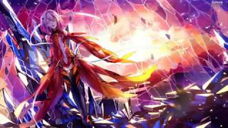 My dearest ~ Guilty Crown (Cover latino) ver. Elisa Petrikowski