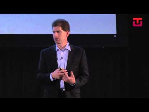 TU-Automotive Detroit 2015 - Bryan Reimer, MIT - Human Factors: Man & Machine Working in Harmony