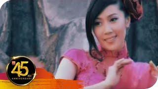 曾琳Zeng Lin - 风华发烧名典VOL.4【待嫁女儿心】