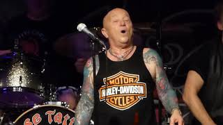 Video Rose Tattoo - Nice Boys (Live) @ Colos-Saal Aschaffenburg 09.06.18 download MP3, 3GP, MP4, WEBM, AVI, FLV Agustus 2018