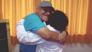 Video Institucional OMAPED SURCO - Municipalidad de Santiago de Surco