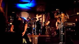 SEPTIC FLESH - We, the Gods - live @ Igelrock 20 mai 2011 HQ+Lyrics