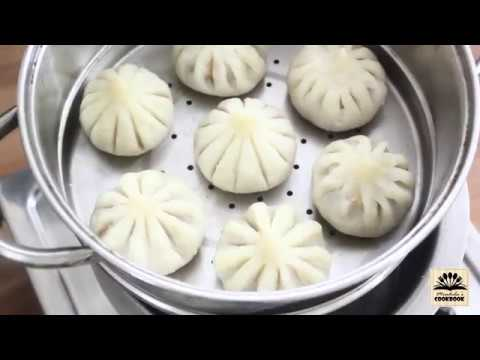 Download Steamed modak / ukadiche modak recipe || Ganesh chaturthi special