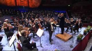 Elgar - Violin Concerto