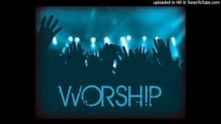 Worship Series 1