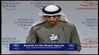 Baixar Dubai 2009 - H.H. Sheikh Hamdan, Crown Prince of Dubai