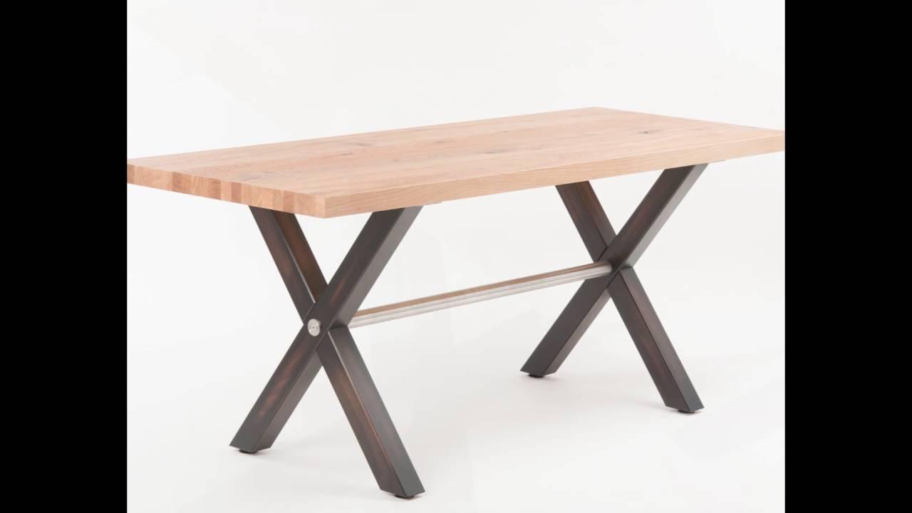 30190 Tisch