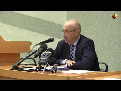 Андрей Фурсов о белой расе