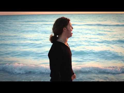 Omar Lambertini - Ora vorrei (video ufficiale)
