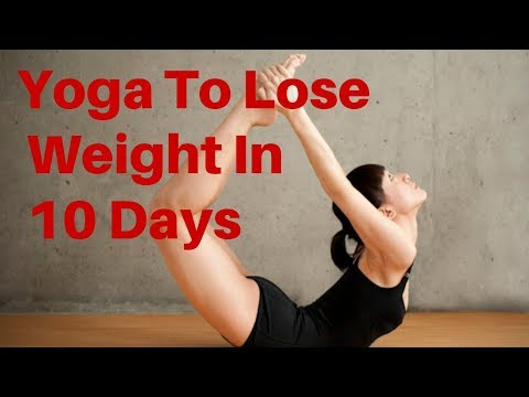yoga-to-lose-weight-in-10-days-|-4-yoga-to-burn-belly-fat-fast