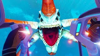Top 8 NEW PS4 Game Trailers This Week - MUST SEE Gameplay Trailers (Upcoming Games PlayStation 4)