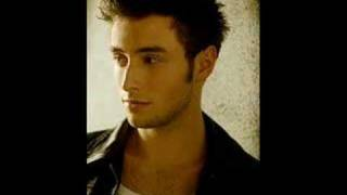 Watch Mans Zelmerlow Miss America video
