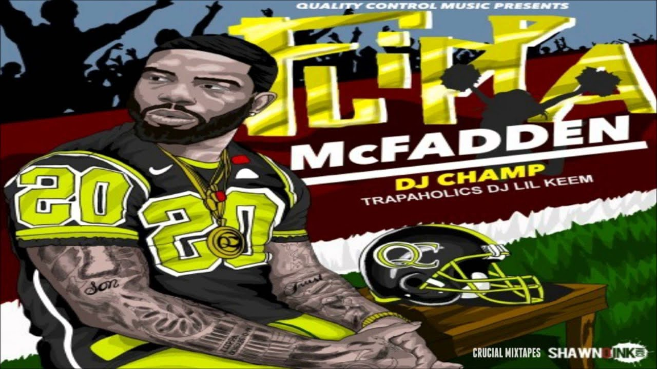 Download Skippa Da Flippa - Chances [Flippa McFadden] [2015] + DOWNLOAD