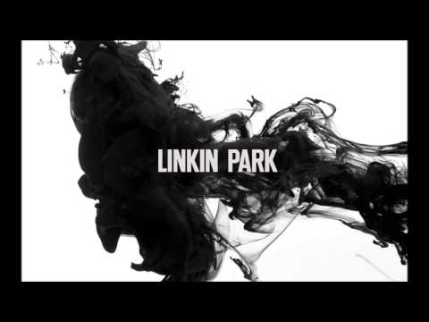 Linkin Park 7th Studio Album Leaked Tracks [2016]