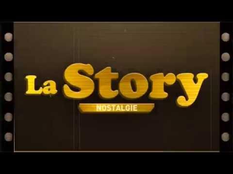 Nostalgie : La Story Vidéo (Saison 3 - 4) : CloClo - Panique à Forest National