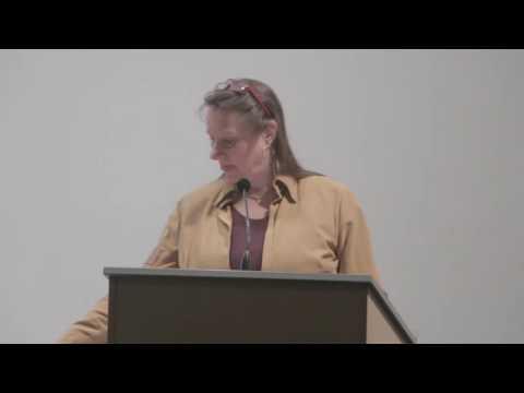 Lecture Sylvia Lorek - Studium Generale Sustainable Consumption - Ghent University 27 April 2016