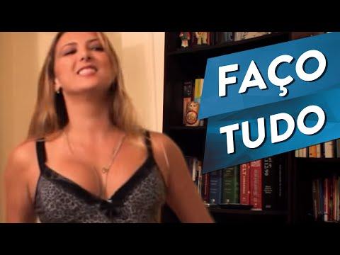 FAÇO TUDO... thumbnail