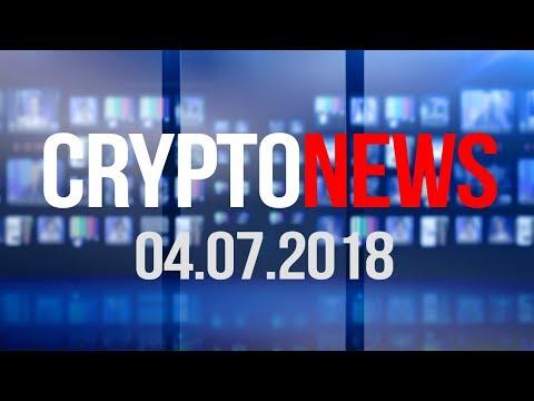 CRYPTO NEWS: Latest RIPPLE News,  BITCOIN News, KUCOIN News, CARDANO News, NEO News