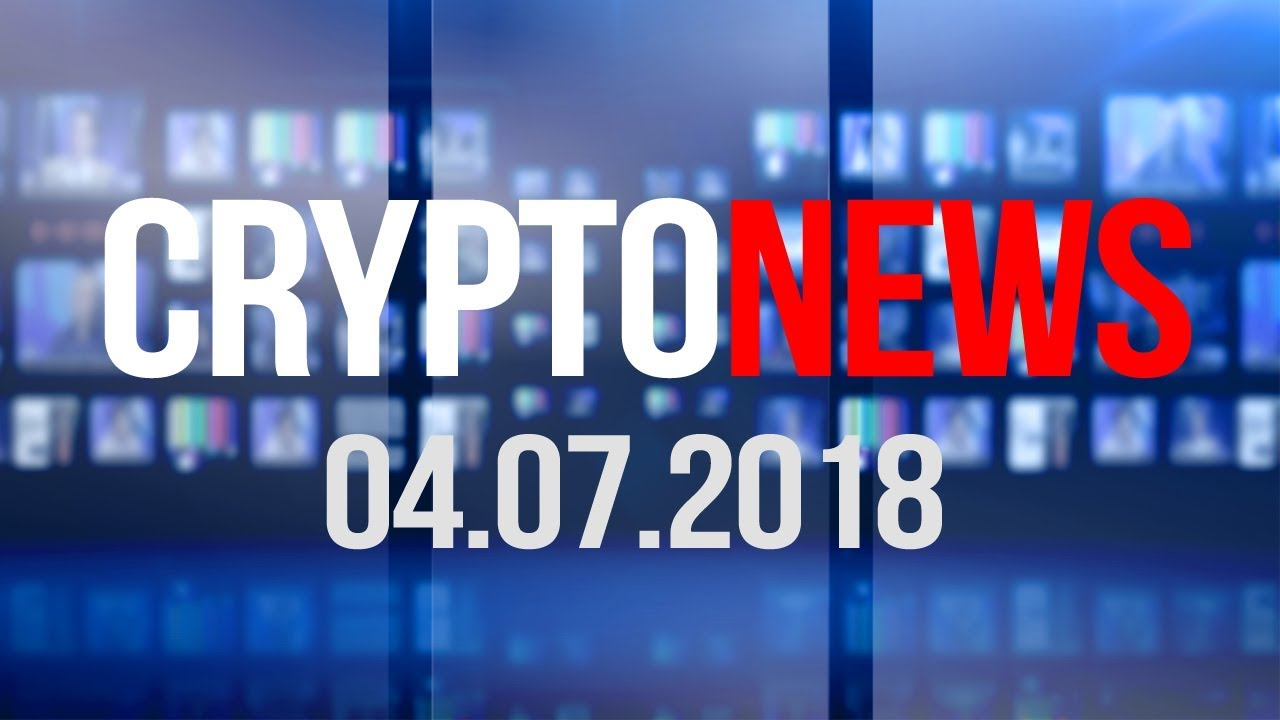 CRYPTO NEWS: Latest RIPPLE News,  BITCOIN News, KUCOIN News, CARDANO News, NEO News