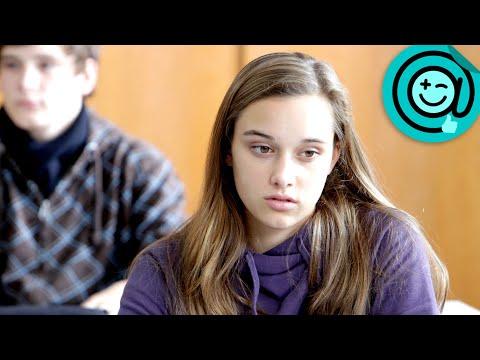 Netzangriff - der Film über Cybermobbing | SWR Kindernetz